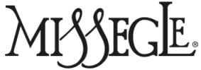 logo de la marque MISSEGLE