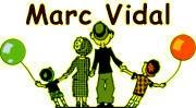 logo de la marque Marc Vidal