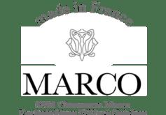 Logo de la marque MARCO