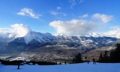 suisse-1