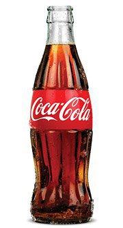 Campaigns I Like: Coca Cola Freestyle (1/5)