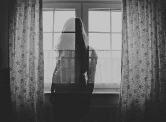misguided_ghost_2_by_dreamersnight-d53lcey