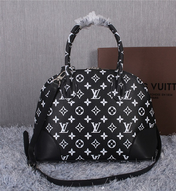 Luxury-7-star-handbags-285-4