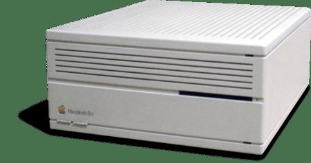 450px-Macintosh_IIci