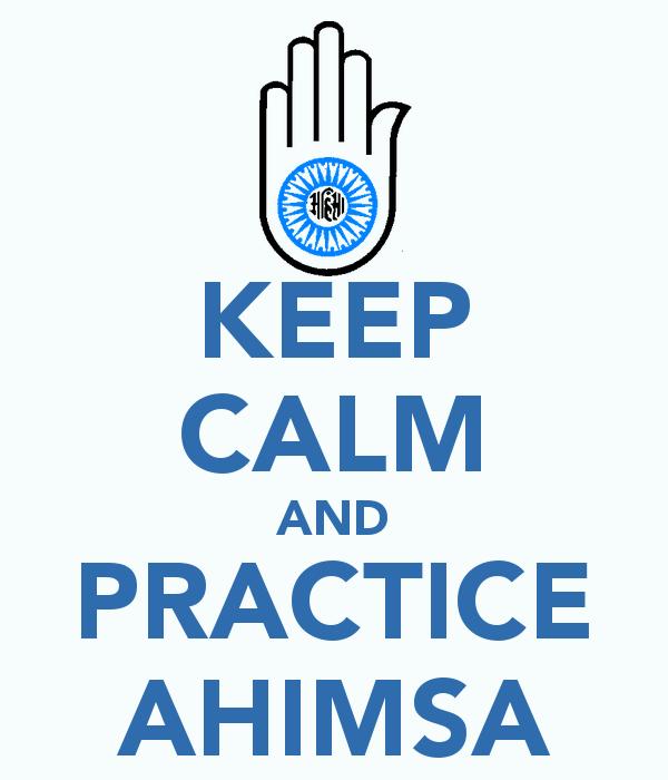 keep-calm-and-practice-ahimsa-1