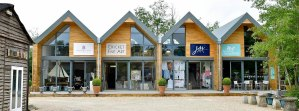 BREEAM New Construction 2014 Retail – simple buildings
