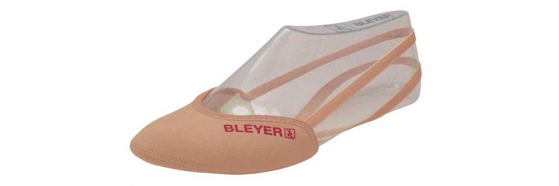 Bleyer | Rummos Magyarország | Minőségi versenytánccipők és