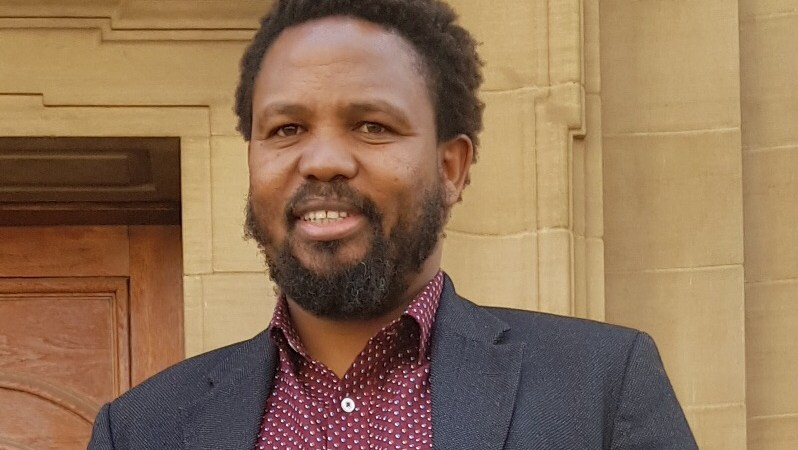 BLF Special Policy Conference –  further update