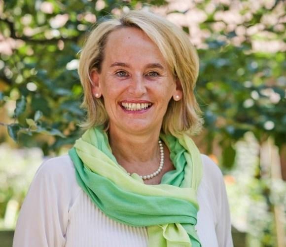 Jutta Hausler