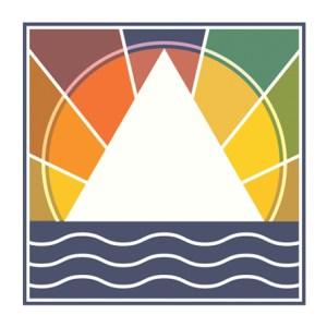 Logo Geistiges Heilen
