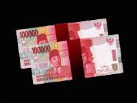 Info Bisnis Menguntungkan Dengan Modal Ratusan Ribu Rupiah