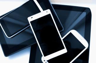 3 Tips yang Harus Dilakukan Ketika Memilih Gadget