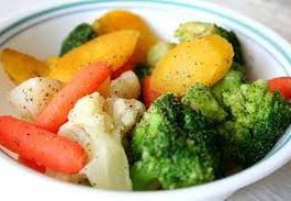 menu masakan sehat