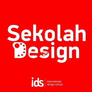 sekolah desainer