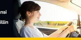 Simulasi Asuransi Mobil