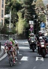 Radrennen Finanzplatz EschbornFrankfurt-4
