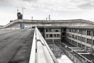 12. Mai 2014_Turin_Fiat_Teststrecke-4