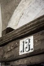 Kloster Eberbach-11