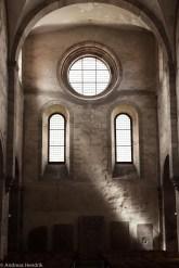 Kloster Eberbach-6