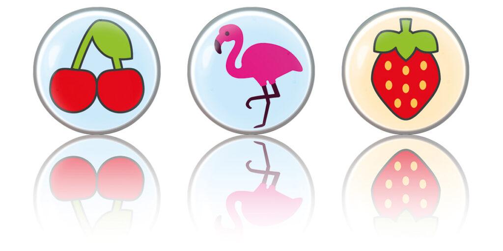 B2B_Promo_Flamingo_Promo_2018_ohrstecker-studex