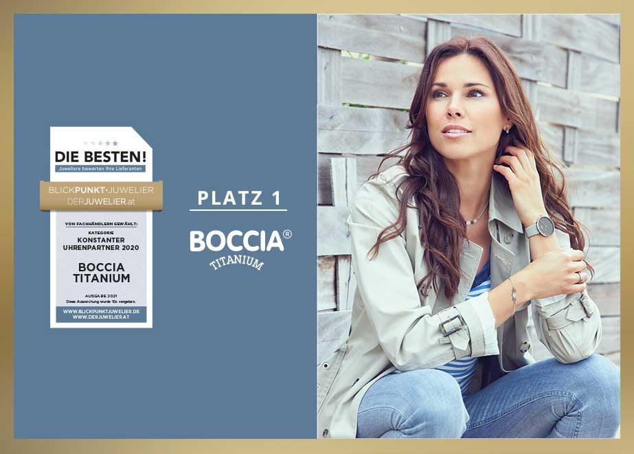 Boccia_Titanum_Konstanter_Uhrenpartner_2020_Die_Besten_Lieferanten_2021_die-besten-1200x860