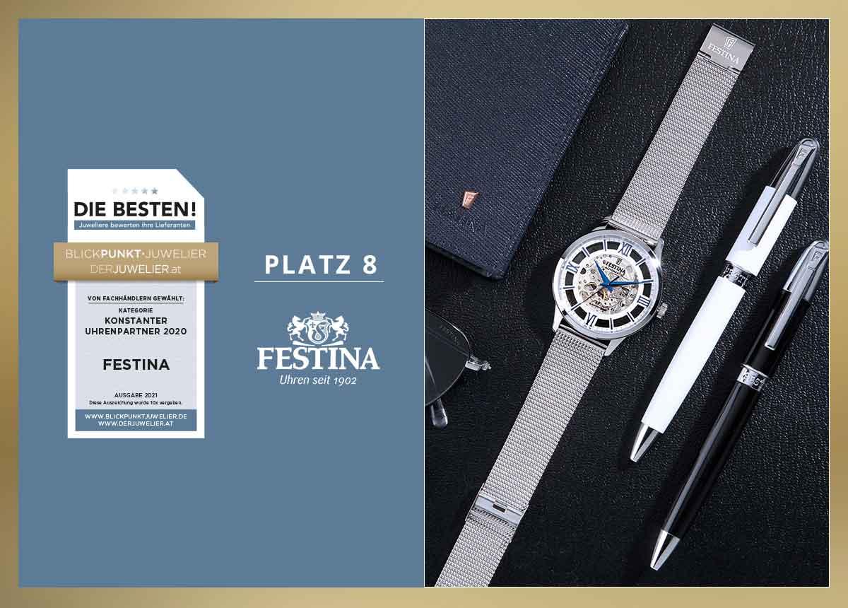 Festina_Konstanter_Uhrenpartner_2020_Die_Besten_Lieferanten_2021_die-besten-1200x860