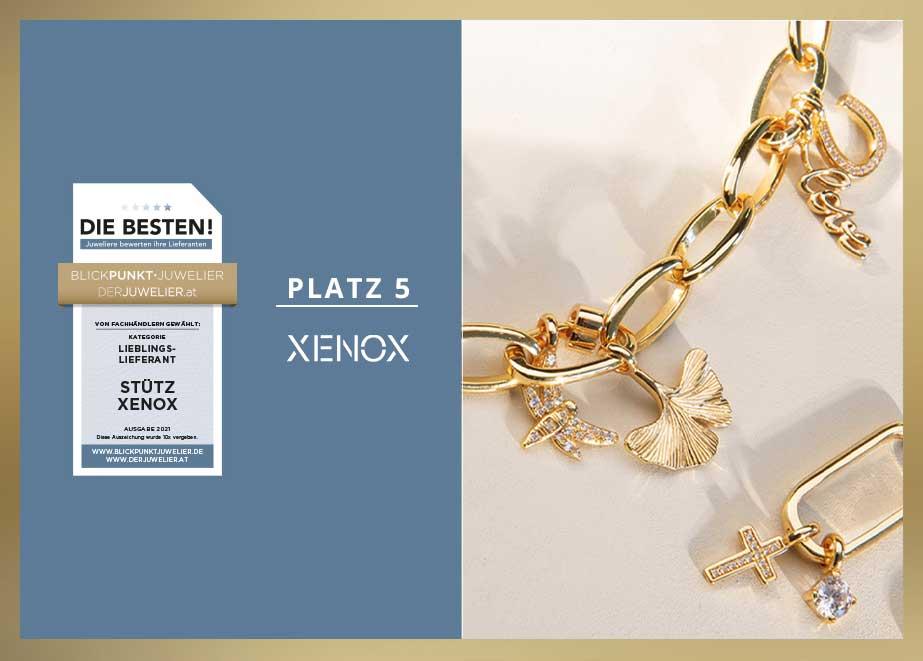 Stuetz_Xenox_Die_Besten_Lieferanten_2021_Lieblingslieferant_die-besten-923x661