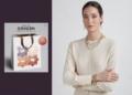 """""""New Paradise"""" von Marco Bicego. Viele Juweliere berichten von einer verstärkten Nachfrage im Echtschmuckbereich."""
