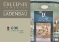 Der Beginn einer erfolgreichen Partnerschaft: Der fran- zösische Filialist Victoria Magdalena und der westfälische Ladenbauer ODS haben mit ihrem ersten gemeinsamen Projekt in Paris neue Maßstäbe gesetzt. Mittlerweile sind aus dieser Zusammenarbeite drei Stores entstanden.