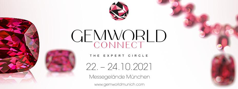 930-Gem-Connect