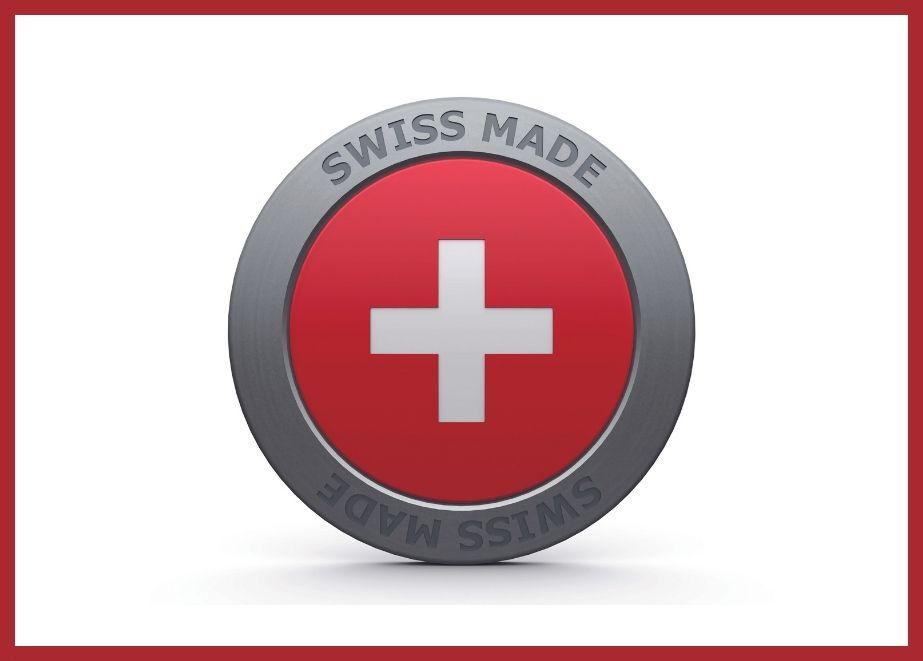 Schmuckfachhandelsmarke_Loyal_ist_nicht_egal_Schweizer_Uhren