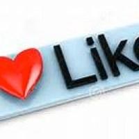 Freunde ohne Facebook?
