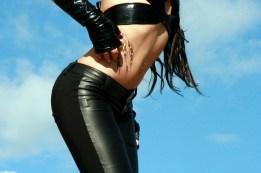 tattoo-1205137_640