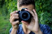 pexels-photo-59042