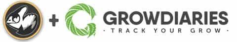 Green Crack sur Grow Diaries