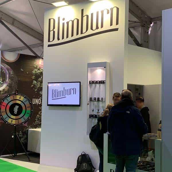 blimburn shows2
