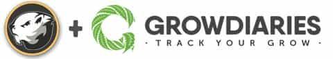 GSC on Grow Diaries