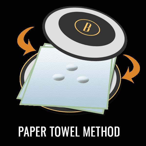 1 MOIST PAPER TOWEL PLATE copia