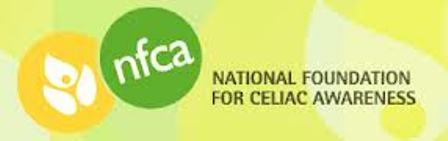 National Foundation for Celiac Awareness