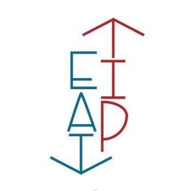 #EatDownTipUp - Hurricane Sandy