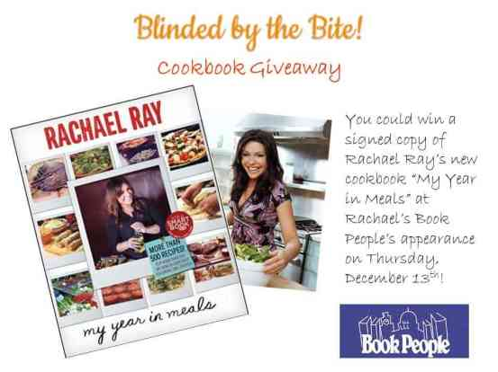 rachel ray giveaway rachel ray giveaway 28 images win a rachael ray 7534