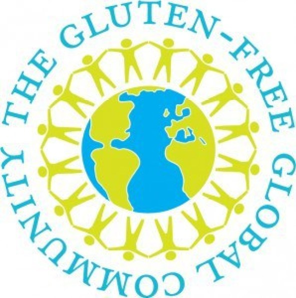 The Gluten-Free Community