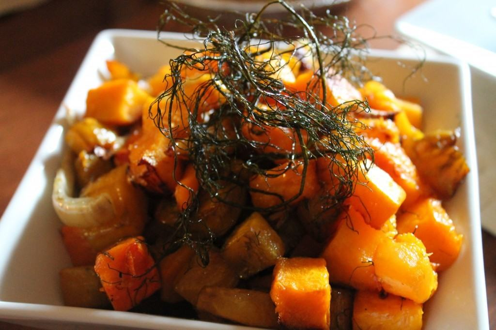 Vegetarian Recipes. Glutenfree Recipes, Butternut Squash