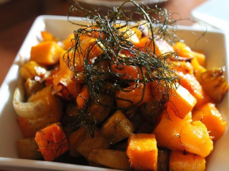 Vegetarian Recipes. Glutenfree Recipes, Butternut Squash
