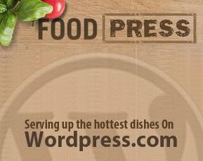 Food Press
