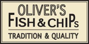 Oliver's Fish & Chips