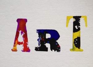 ART - RachelleKing.com