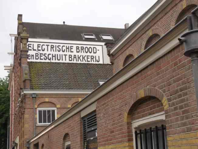 electrische-brood-en-beschuitbakkerij-marnixstraat-w