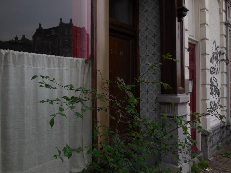 portiek-keizersgracht