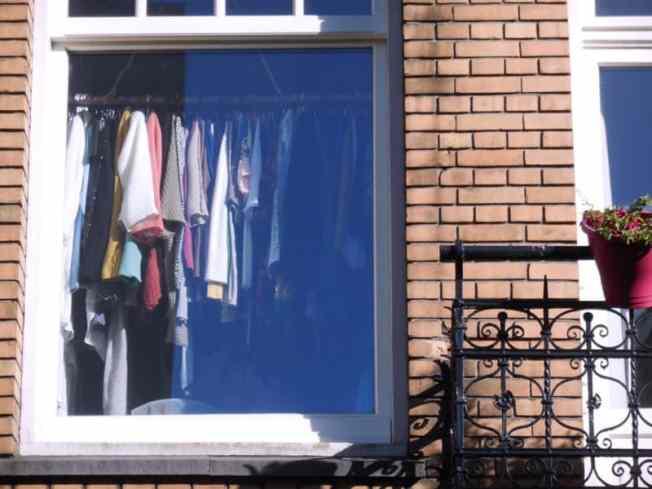 raam-kleding-gijsbrecht-van-aemstelstraat-kw